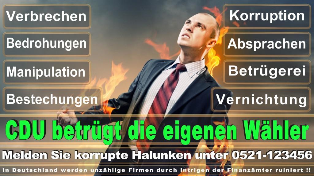 Landtagswahl-Saarland-2017-CDU-SPD-AfD-Wahlwerbung-Plakate-Stimmzettel-Umfrage-Prognose (1)
