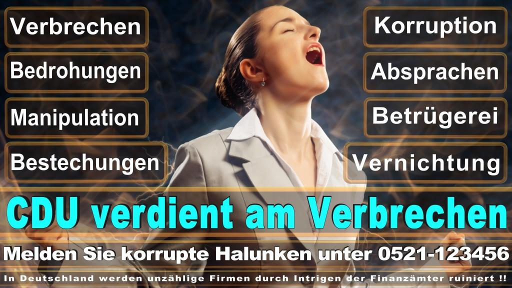 Landtagswahl-Saarland-2017-CDU-SPD-AfD-Wahlwerbung-Plakate-Stimmzettel-Umfrage-Prognose (10)