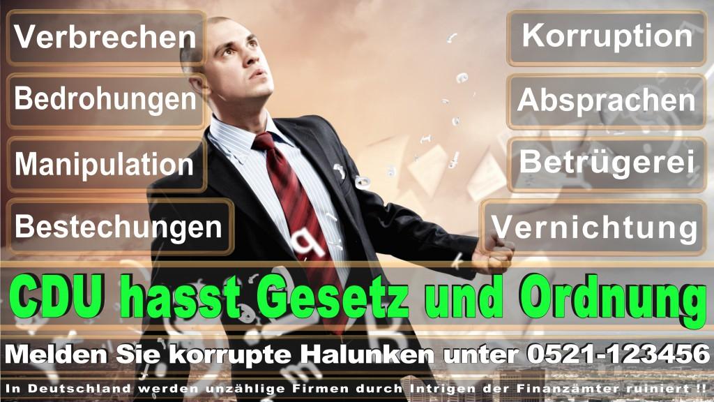 Landtagswahl-Saarland-2017-CDU-SPD-AfD-Wahlwerbung-Plakate-Stimmzettel-Umfrage-Prognose