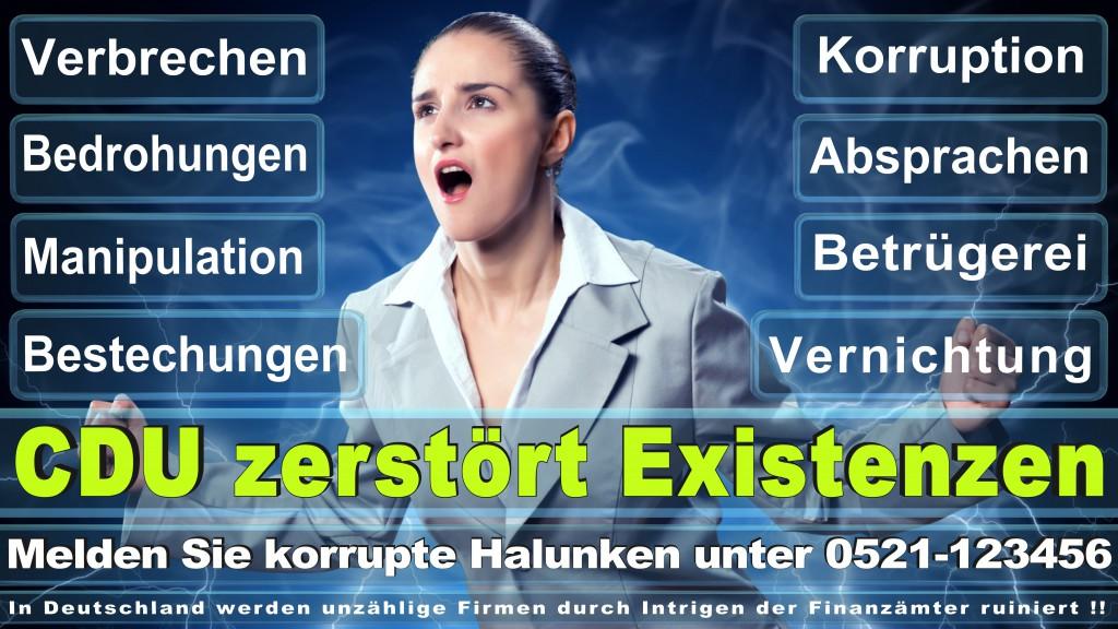 Landtagswahl-Saarland-2017-CDU-SPD-AfD-Wahlwerbung-Plakate-Stimmzettel-Umfrage-Prognose (11)