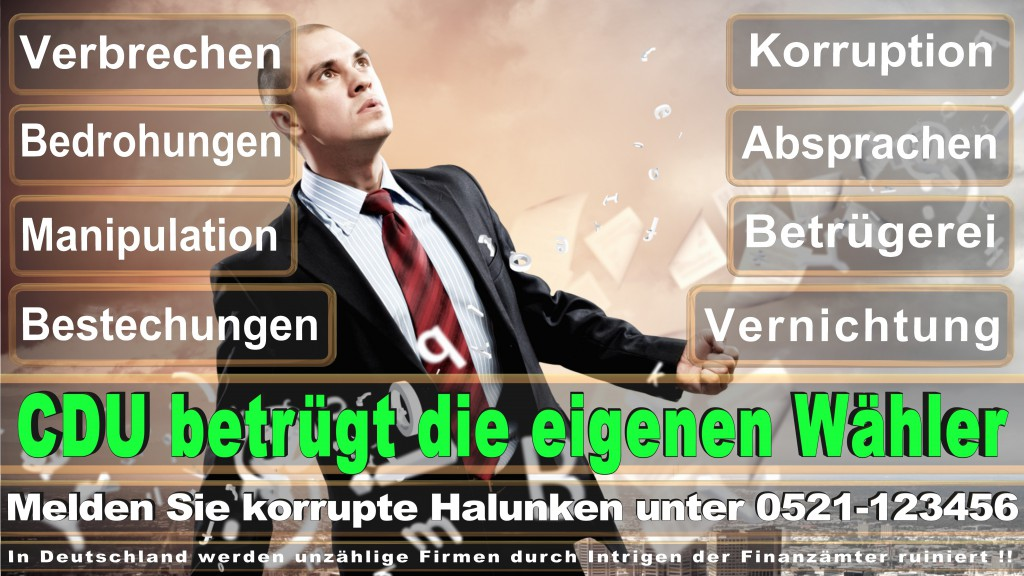 Landtagswahl-Saarland-2017-CDU-SPD-AfD-Wahlwerbung-Plakate-Stimmzettel-Umfrage-Prognose (12)