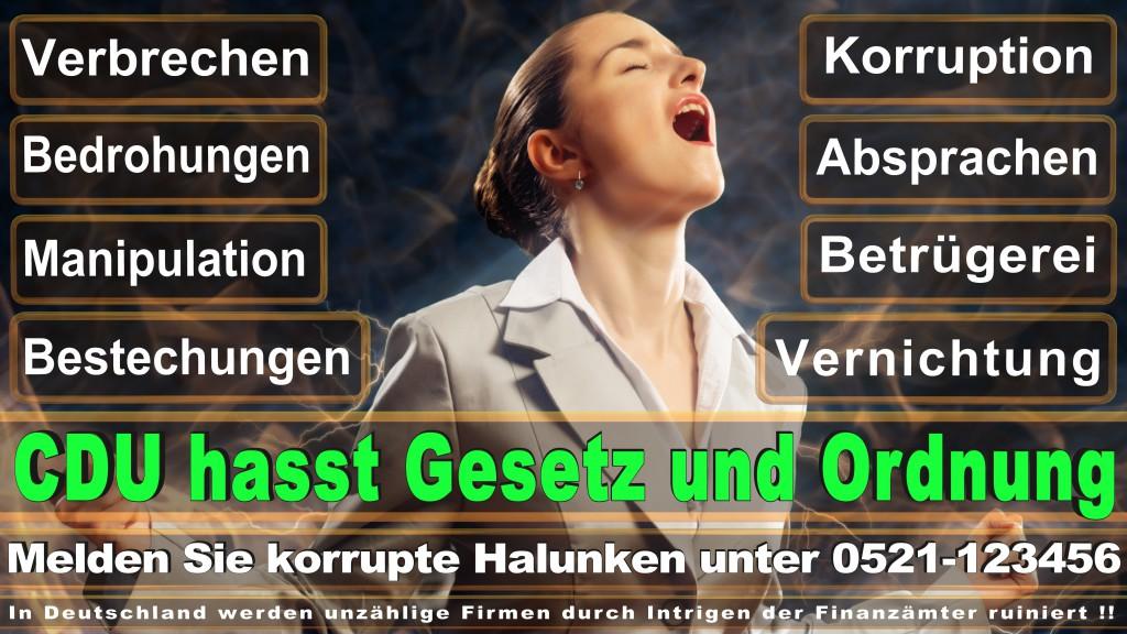Landtagswahl-Saarland-2017-CDU-SPD-AfD-Wahlwerbung-Plakate-Stimmzettel-Umfrage-Prognose (14)