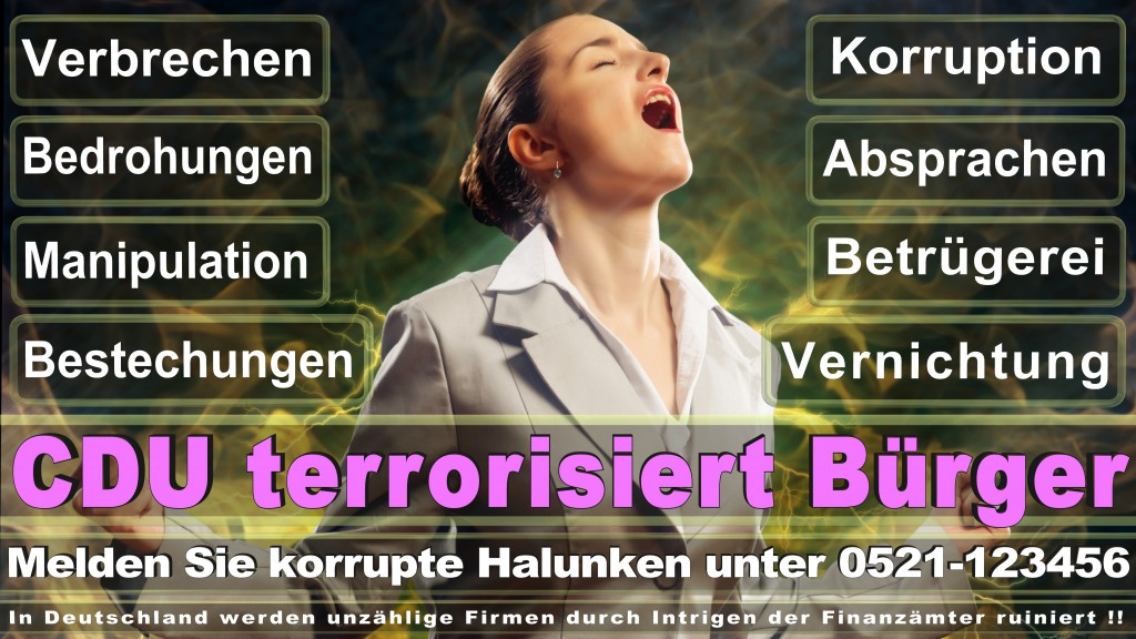 Landtagswahl-Saarland-2017-CDU-SPD-AfD-Wahlwerbung-Plakate-Stimmzettel-Umfrage-Prognose (15)