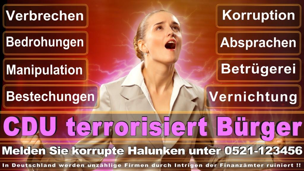 Landtagswahl-Saarland-2017-CDU-SPD-AfD-Wahlwerbung-Plakate-Stimmzettel-Umfrage-Prognose (22)