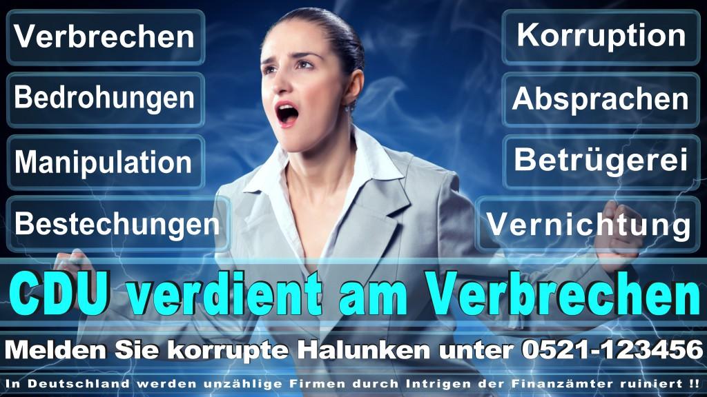 Landtagswahl-Saarland-2017-CDU-SPD-AfD-Wahlwerbung-Plakate-Stimmzettel-Umfrage-Prognose (23)