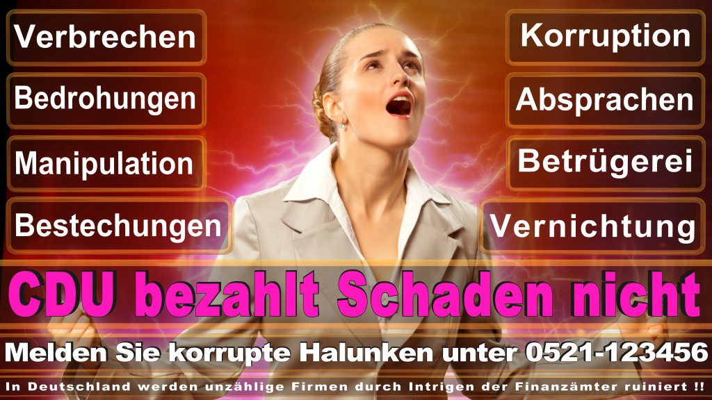 Landtagswahl-Saarland-2017-CDU-SPD-AfD-Wahlwerbung-Plakate-Stimmzettel-Umfrage-Prognose (24)