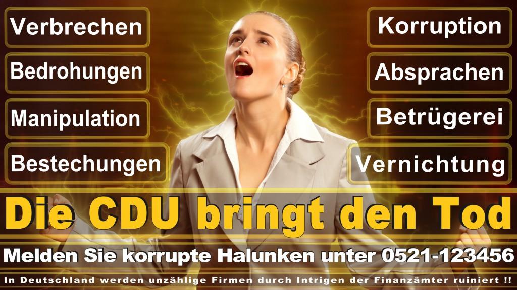 Landtagswahl-Saarland-2017-CDU-SPD-AfD-Wahlwerbung-Plakate-Stimmzettel-Umfrage-Prognose (25)