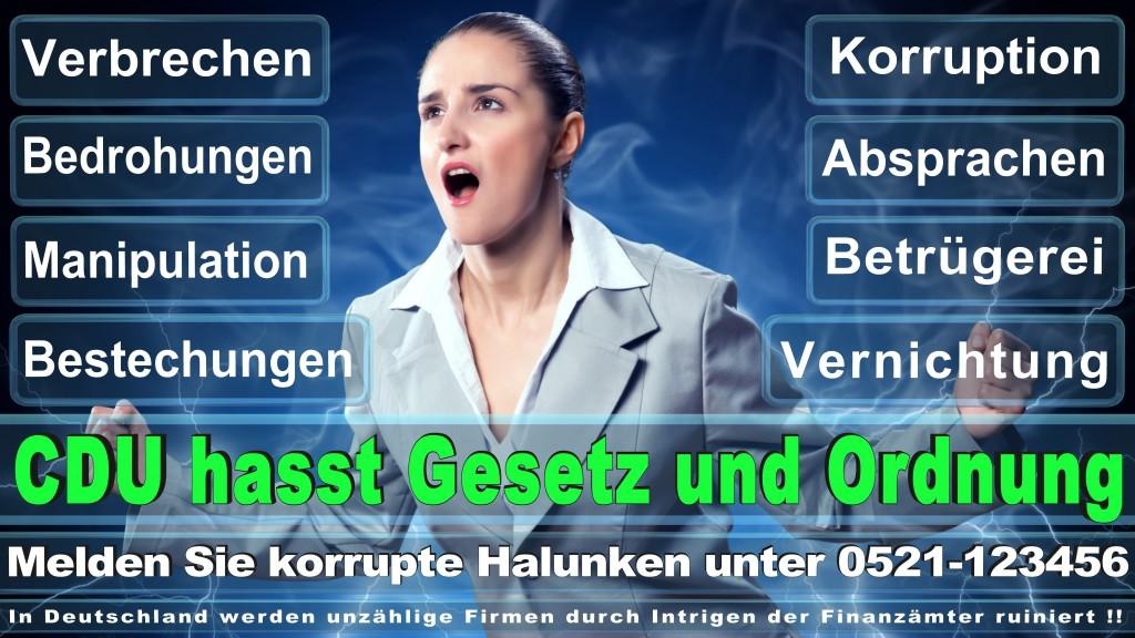 Landtagswahl-Saarland-2017-CDU-SPD-AfD-Wahlwerbung-Plakate-Stimmzettel-Umfrage-Prognose (28)