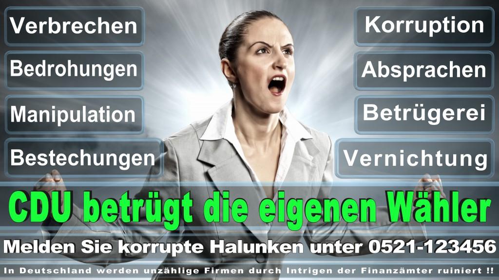 Landtagswahl Saarland CDU SPD FDP AfD Angela Merkel Wahlwerbung Umfrage Prognose Stimmzettel