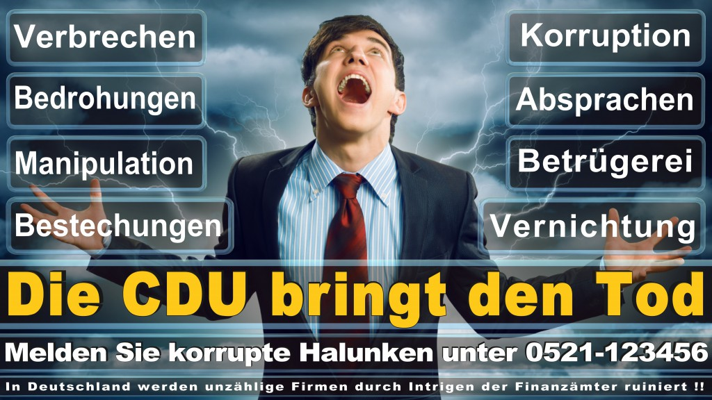 Landtagswahl-Saarland-2017-CDU-SPD-AfD-Wahlwerbung-Plakate-Stimmzettel-Umfrage-Prognose (31)