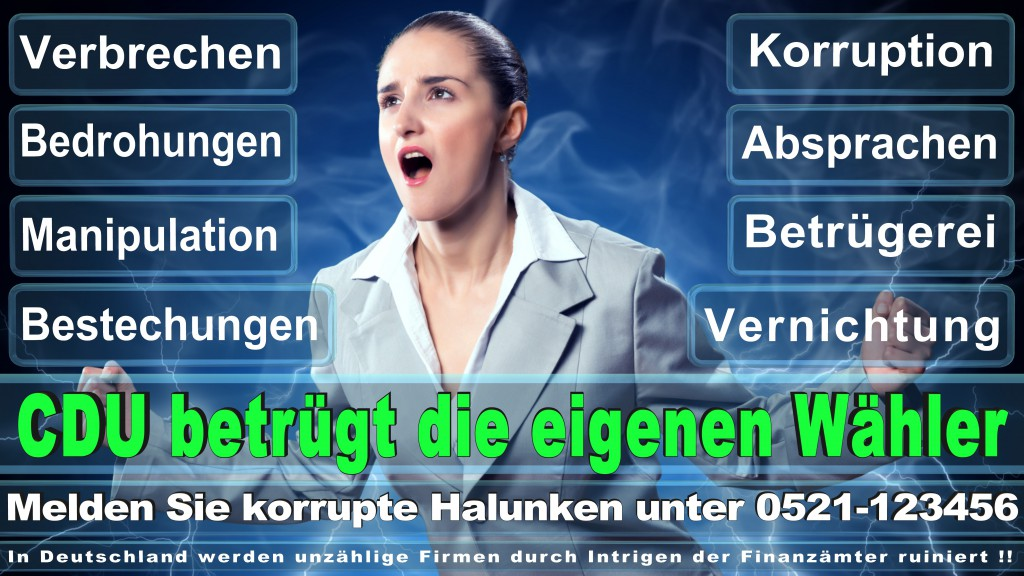 Landtagswahl-Saarland-2017-CDU-SPD-AfD-Wahlwerbung-Plakate-Stimmzettel-Umfrage-Prognose (33)