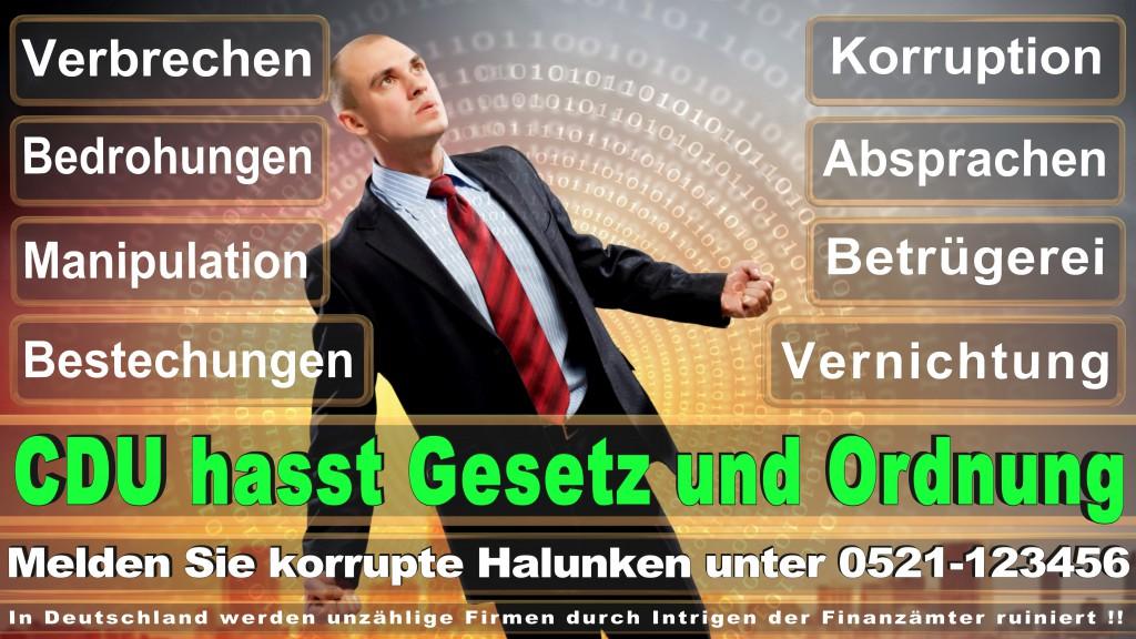 Landtagswahl-Saarland-2017-CDU-SPD-AfD-Wahlwerbung-Plakate-Stimmzettel-Umfrage-Prognose (34)