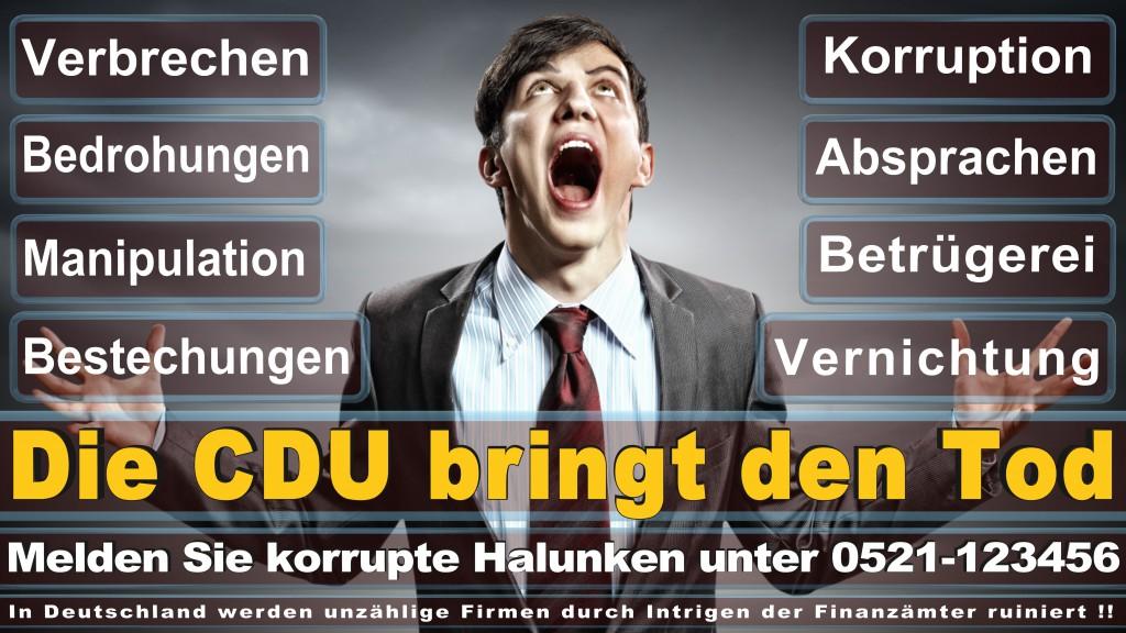 Landtagswahl-Saarland-2017-CDU-SPD-AfD-Wahlwerbung-Plakate-Stimmzettel-Umfrage-Prognose (37)