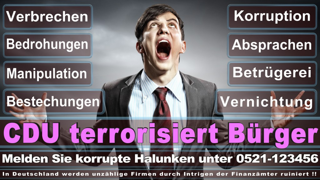 Landtagswahl-Saarland-2017-CDU-SPD-AfD-Wahlwerbung-Plakate-Stimmzettel-Umfrage-Prognose (38)