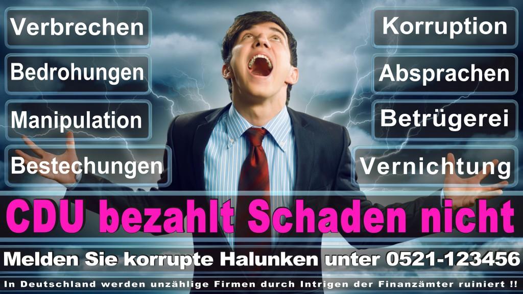 Landtagswahl-Saarland-2017-CDU-SPD-AfD-Wahlwerbung-Plakate-Stimmzettel-Umfrage-Prognose (39)