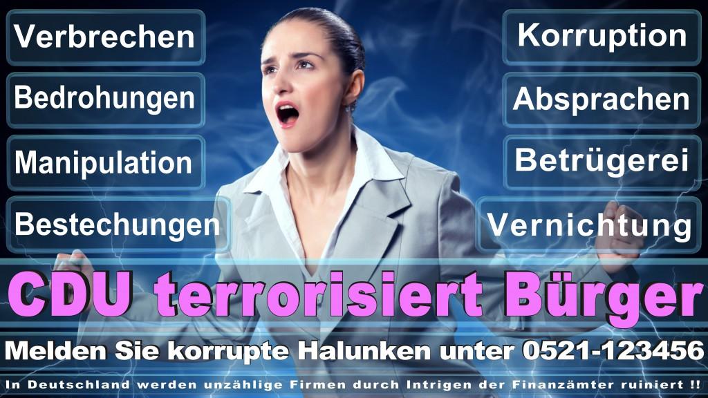 Landtagswahl-Saarland-2017-CDU-SPD-AfD-Wahlwerbung-Plakate-Stimmzettel-Umfrage-Prognose (4)