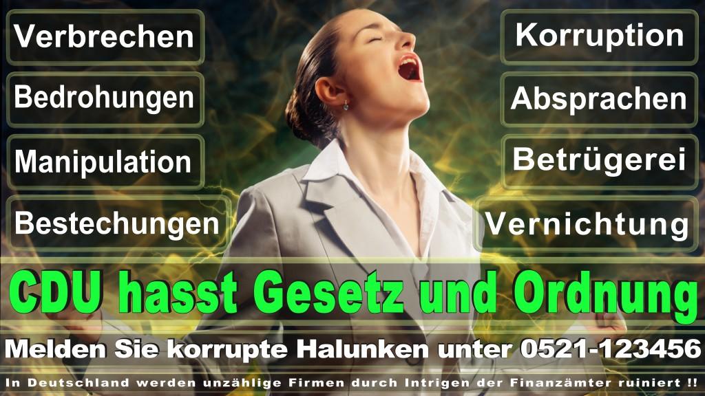 Landtagswahl-Saarland-2017-CDU-SPD-AfD-Wahlwerbung-Plakate-Stimmzettel-Umfrage-Prognose (42)