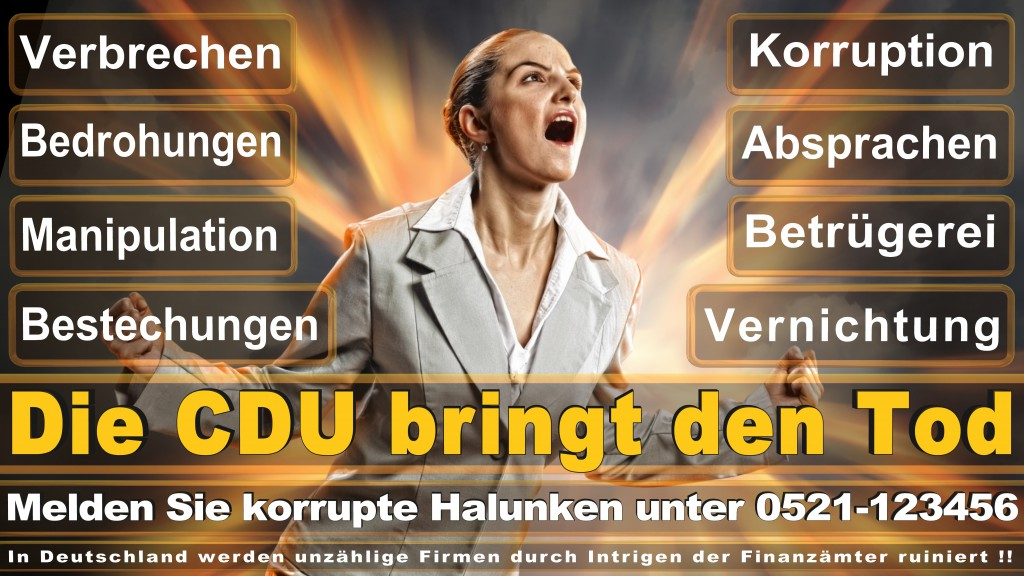 Landtagswahl-Saarland-2017-CDU-SPD-AfD-Wahlwerbung-Plakate-Stimmzettel-Umfrage-Prognose (43)