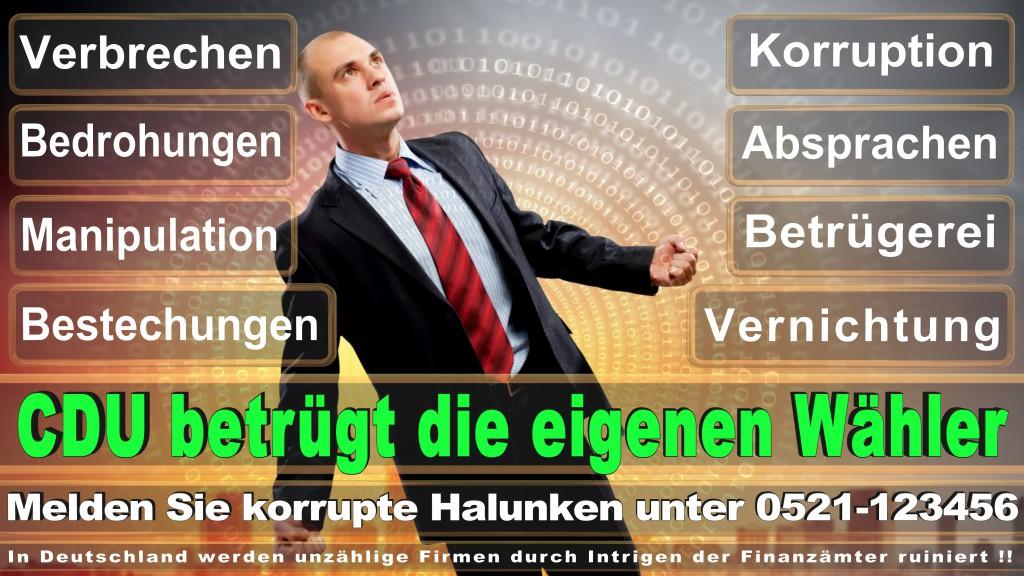 Landtagswahl-Saarland-2017-CDU-SPD-AfD-Wahlwerbung-Plakate-Stimmzettel-Umfrage-Prognose (45)