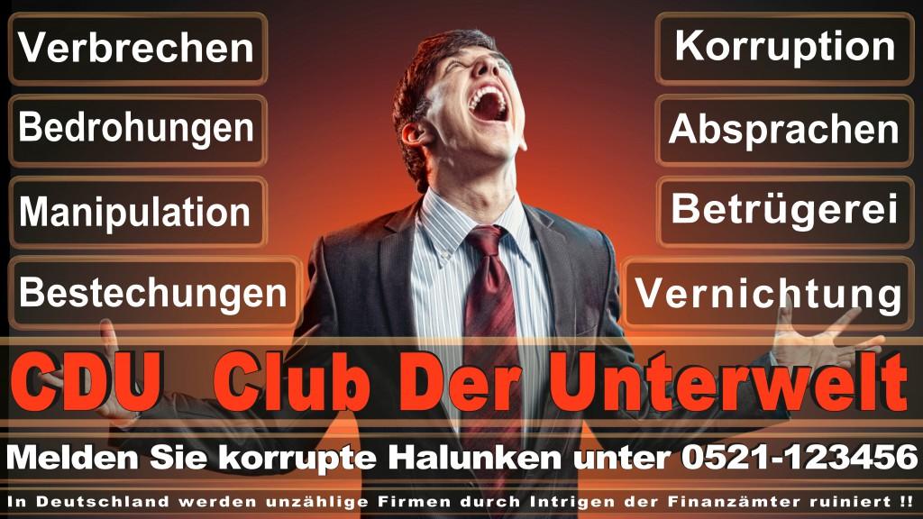 Landtagswahl-Saarland-2017-CDU-SPD-AfD-Wahlwerbung-Plakate-Stimmzettel-Umfrage-Prognose (48)