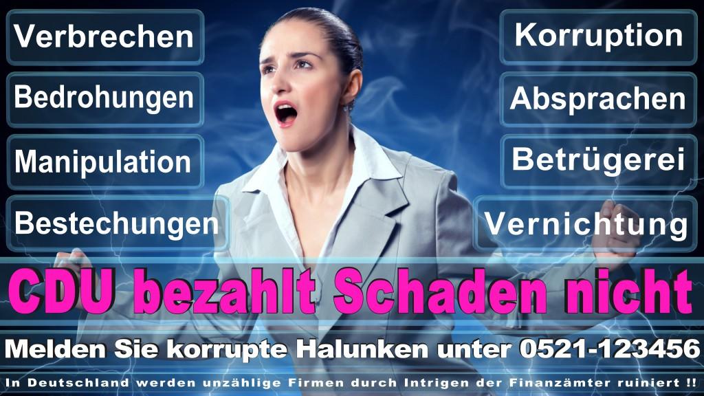 Landtagswahl-Saarland-2017-CDU-SPD-AfD-Wahlwerbung-Plakate-Stimmzettel-Umfrage-Prognose (5)