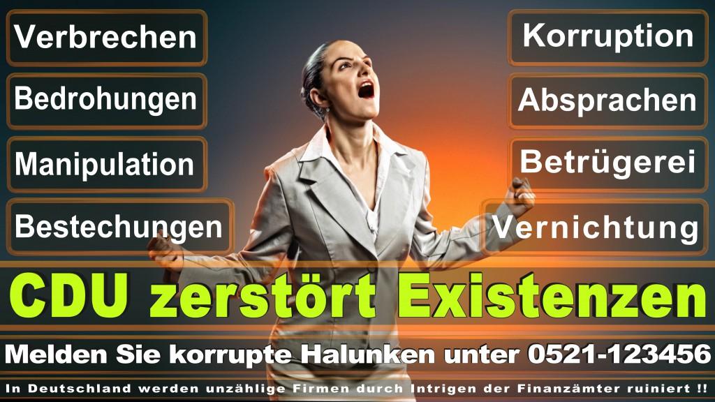 Landtagswahl-Saarland-2017-CDU-SPD-AfD-Wahlwerbung-Plakate-Stimmzettel-Umfrage-Prognose (51)