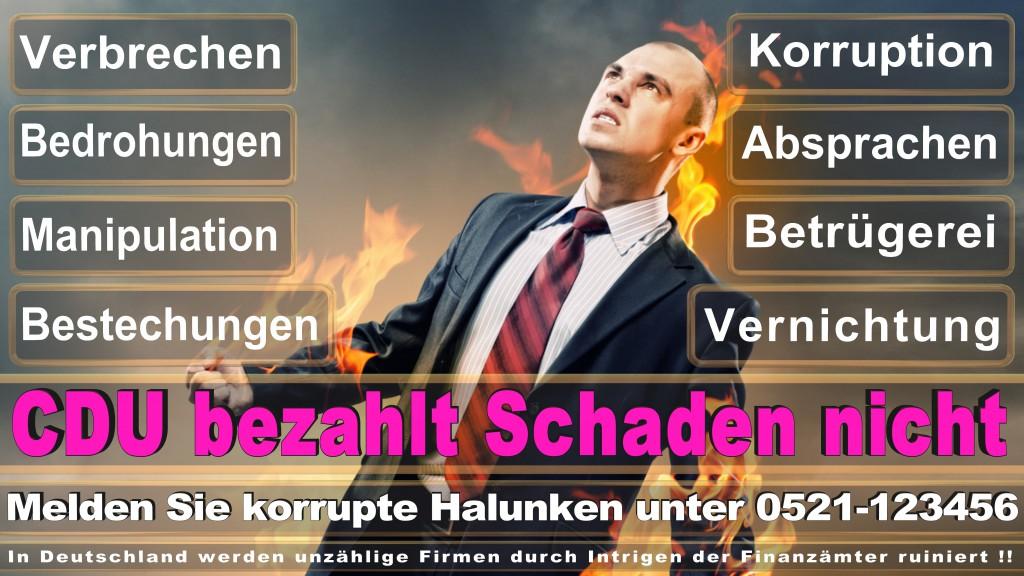Landtagswahl-Saarland-2017-CDU-SPD-AfD-Wahlwerbung-Plakate-Stimmzettel-Umfrage-Prognose (52)