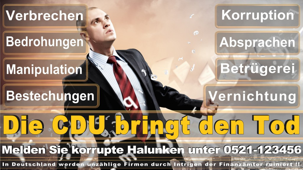 Landtagswahl-Saarland-2017-CDU-SPD-AfD-Wahlwerbung-Plakate-Stimmzettel-Umfrage-Prognose (53)