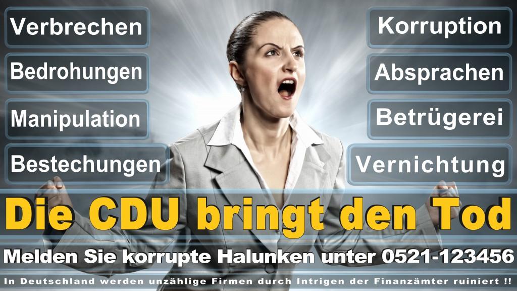 Landtagswahl-Saarland-2017-CDU-SPD-AfD-Wahlwerbung-Plakate-Stimmzettel-Umfrage-Prognose (54)