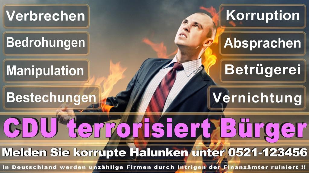 Landtagswahl-Saarland-2017-CDU-SPD-AfD-Wahlwerbung-Plakate-Stimmzettel-Umfrage-Prognose (55)