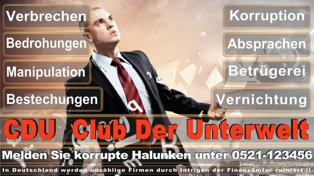 Landtagswahl-Saarland-2017-CDU-SPD-AfD-Wahlwerbung-Plakate-Stimmzettel-Umfrage-Prognose (56)