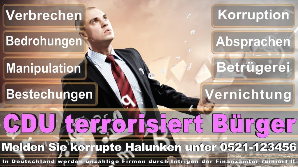 Landtagswahl-Saarland-2017-CDU-SPD-AfD-Wahlwerbung-Plakate-Stimmzettel-Umfrage-Prognose (62)
