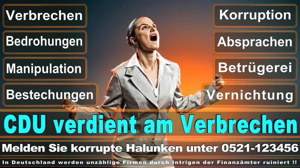 Landtagswahl-Saarland-2017-CDU-SPD-AfD-Wahlwerbung-Plakate-Stimmzettel-Umfrage-Prognose (63)