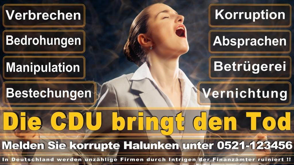 Landtagswahl-Saarland-2017-CDU-SPD-AfD-Wahlwerbung-Plakate-Stimmzettel-Umfrage-Prognose (64)