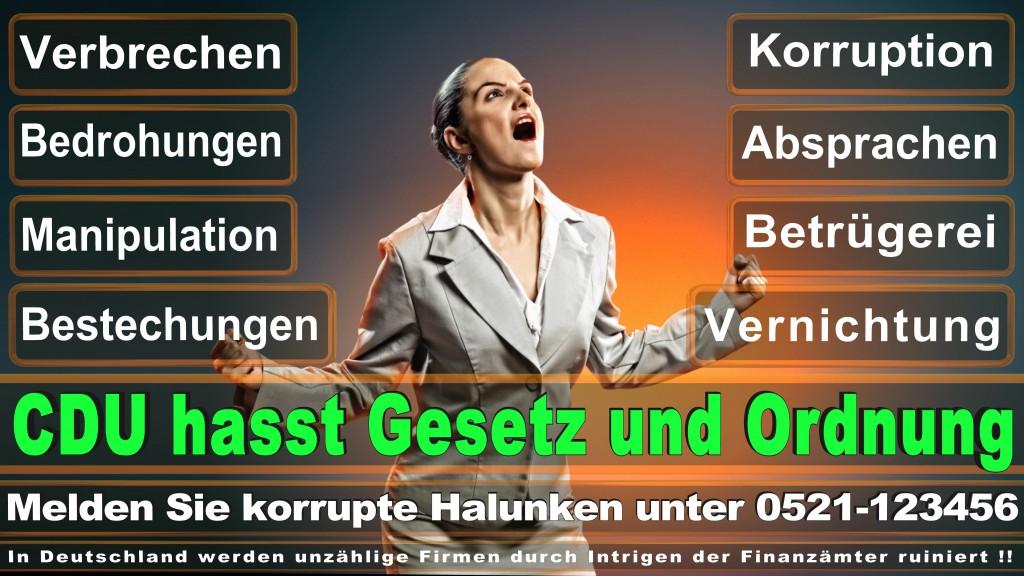 Landtagswahl-Saarland-2017-CDU-SPD-AfD-Wahlwerbung-Plakate-Stimmzettel-Umfrage-Prognose (66)