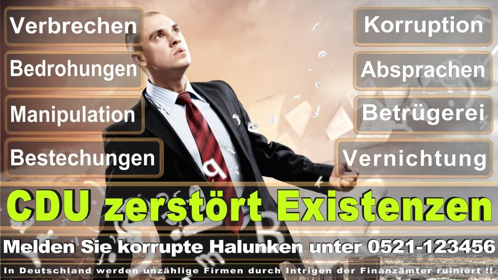 Landtagswahl-Saarland-2017-CDU-SPD-AfD-Wahlwerbung-Plakate-Stimmzettel-Umfrage-Prognose (67)