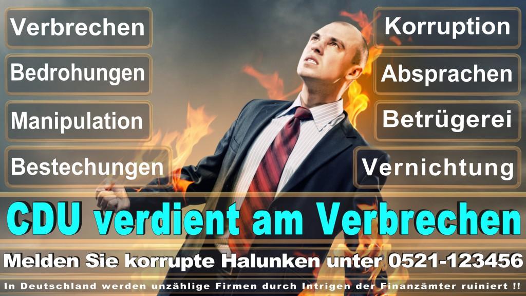 Landtagswahl-Saarland-2017-CDU-SPD-AfD-Wahlwerbung-Plakate-Stimmzettel-Umfrage-Prognose (69)