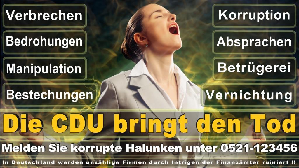 Landtagswahl-Saarland-2017-CDU-SPD-AfD-Wahlwerbung-Plakate-Stimmzettel-Umfrage-Prognose (7)