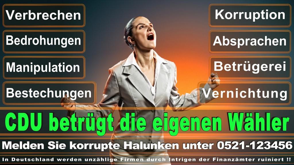 Landtagswahl-Saarland-2017-CDU-SPD-AfD-Wahlwerbung-Plakate-Stimmzettel-Umfrage-Prognose (70)