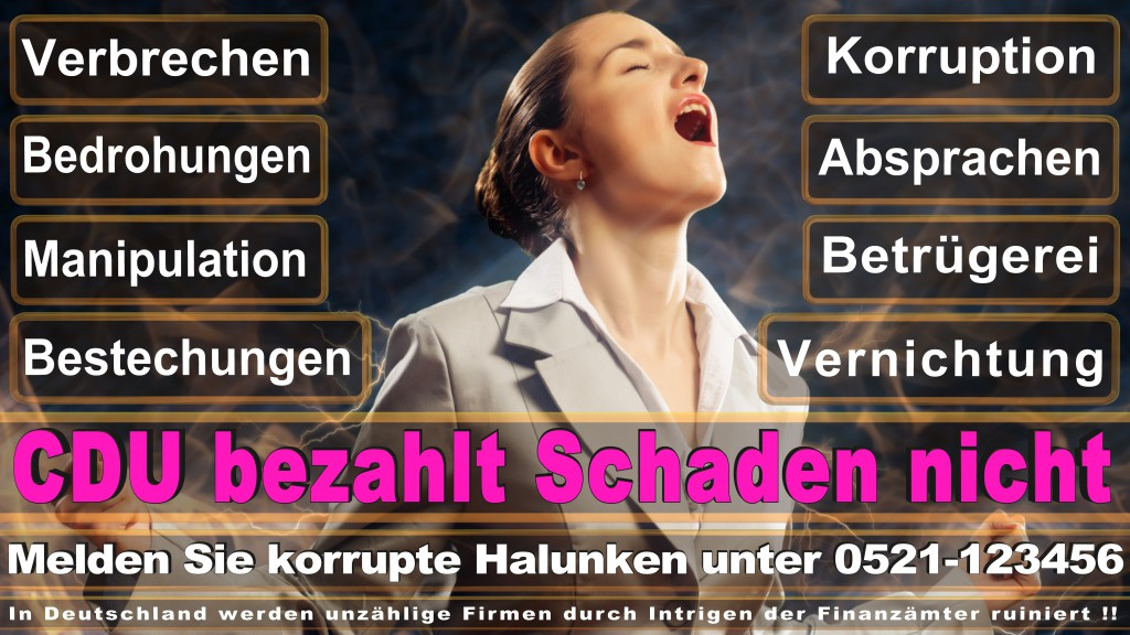 Landtagswahl-Saarland-2017-CDU-SPD-AfD-Wahlwerbung-Plakate-Stimmzettel-Umfrage-Prognose (71)