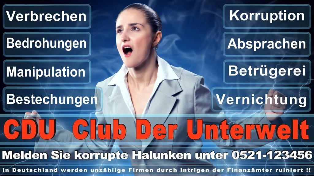Landtagswahl-Saarland-2017-CDU-SPD-AfD-Wahlwerbung-Plakate-Stimmzettel-Umfrage-Prognose (72)