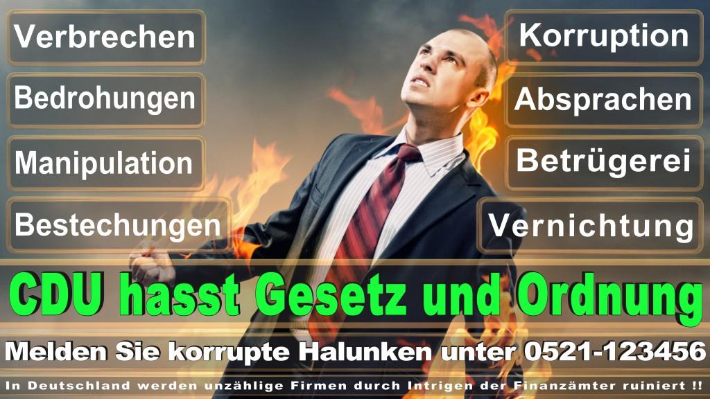 Landtagswahl-Saarland-2017-CDU-SPD-AfD-Wahlwerbung-Plakate-Stimmzettel-Umfrage-Prognose (73)