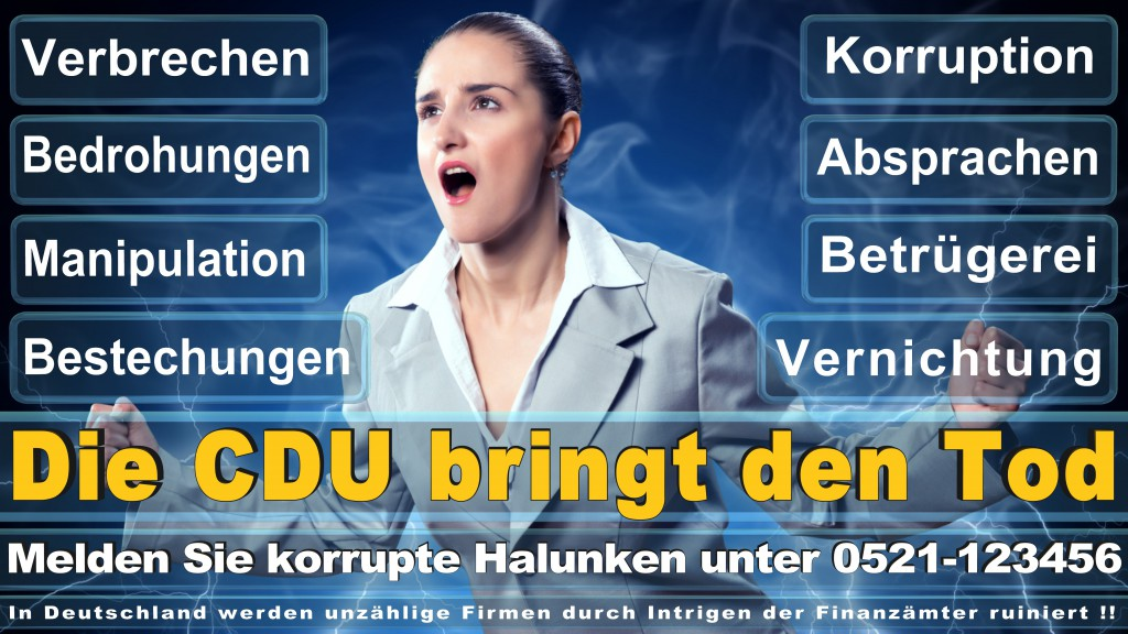 Landtagswahl-Saarland-2017-CDU-SPD-AfD-Wahlwerbung-Plakate-Stimmzettel-Umfrage-Prognose (75)