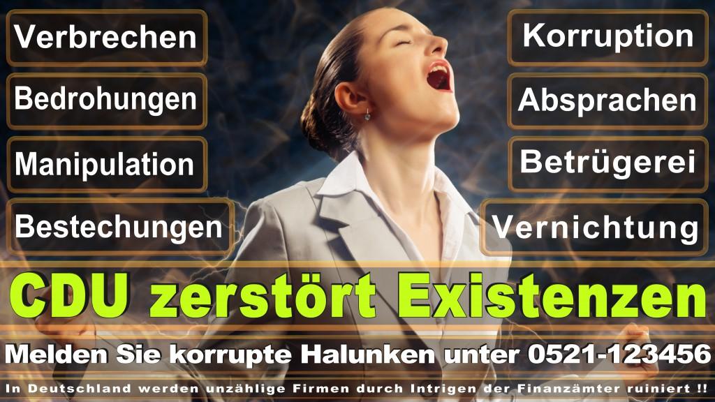 Landtagswahl-Saarland-2017-CDU-SPD-AfD-Wahlwerbung-Plakate-Stimmzettel-Umfrage-Prognose (76)