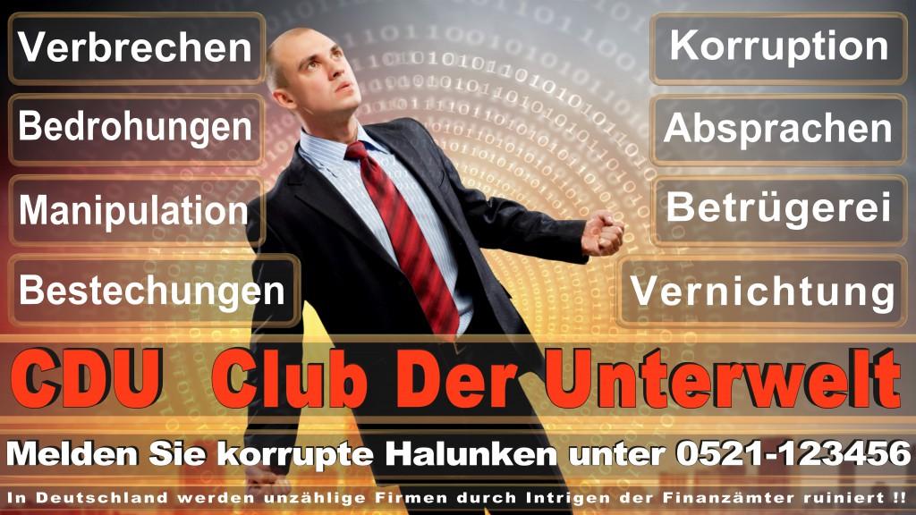 Landtagswahl-Saarland-2017-CDU-SPD-AfD-Wahlwerbung-Plakate-Stimmzettel-Umfrage-Prognose (78)