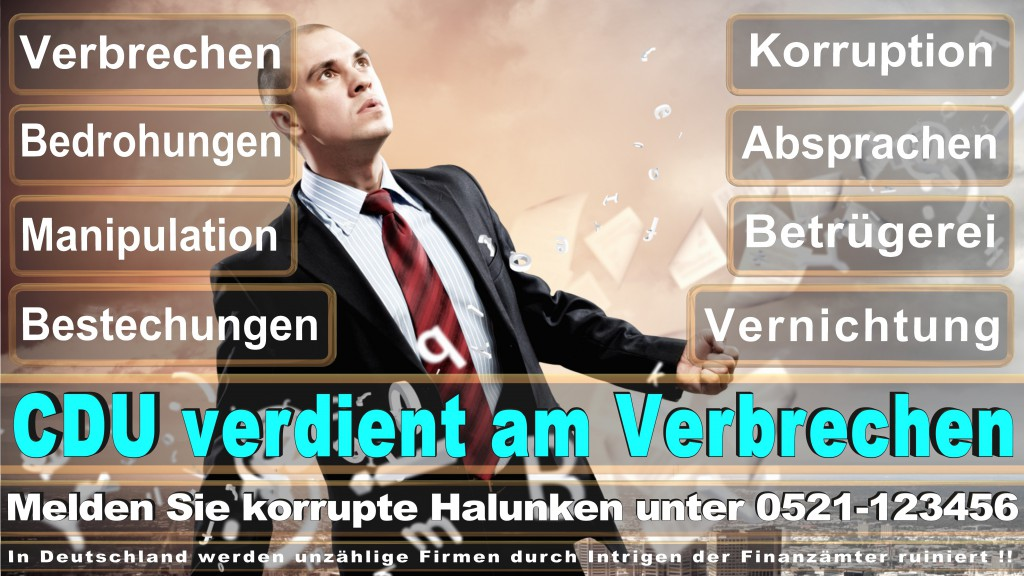 Landtagswahl-Saarland-2017-CDU-SPD-AfD-Wahlwerbung-Plakate-Stimmzettel-Umfrage-Prognose (79)