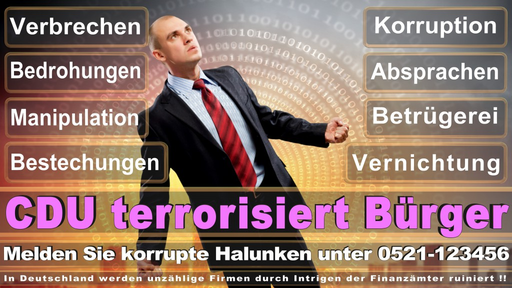 Landtagswahl-Saarland-2017-CDU-SPD-AfD-Wahlwerbung-Plakate-Stimmzettel-Umfrage-Prognose (8)