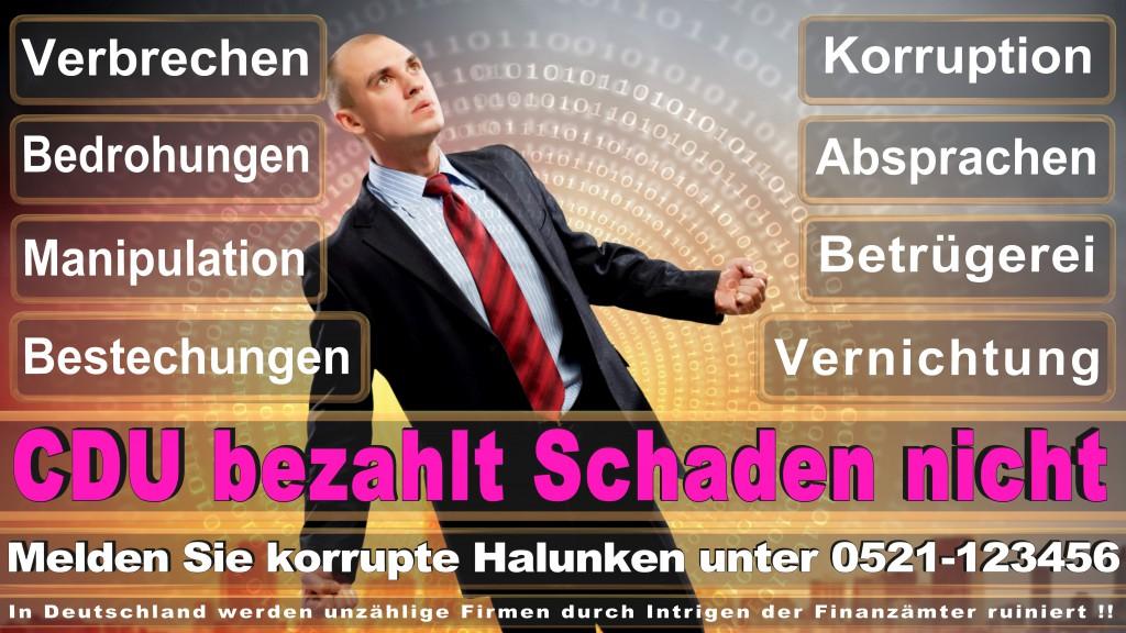 Landtagswahl-Saarland-2017-CDU-SPD-AfD-Wahlwerbung-Plakate-Stimmzettel-Umfrage-Prognose (9)