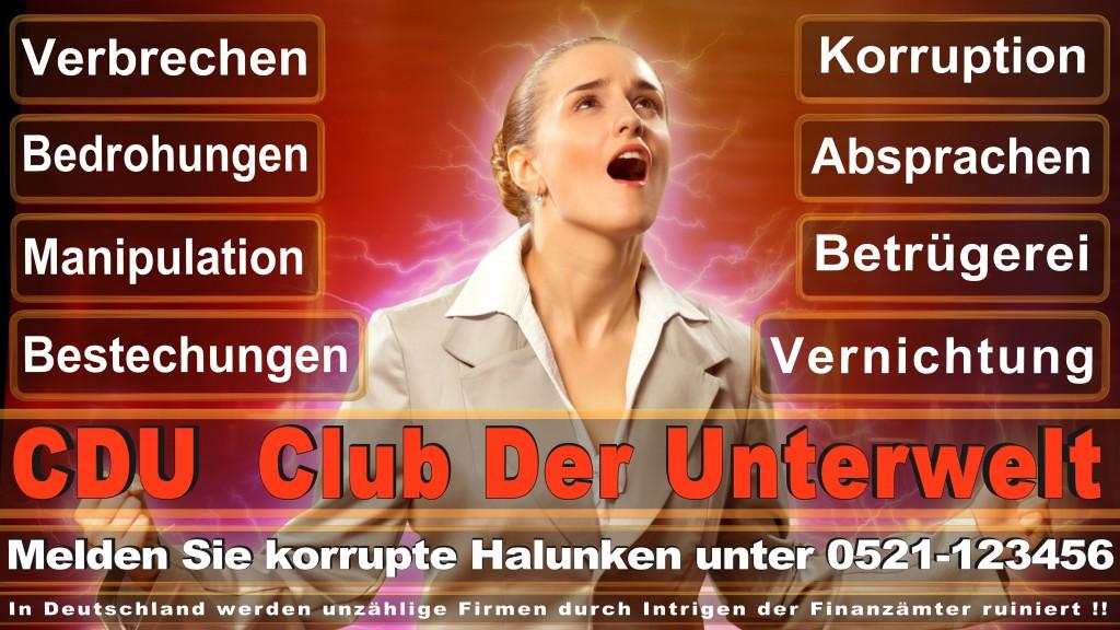 Landtagswahl Schleswig Holstein-CDU-SPD-AfD-Wahlwerbung-Plakate-Stimmzettel-Umfrage-Prognose (13)