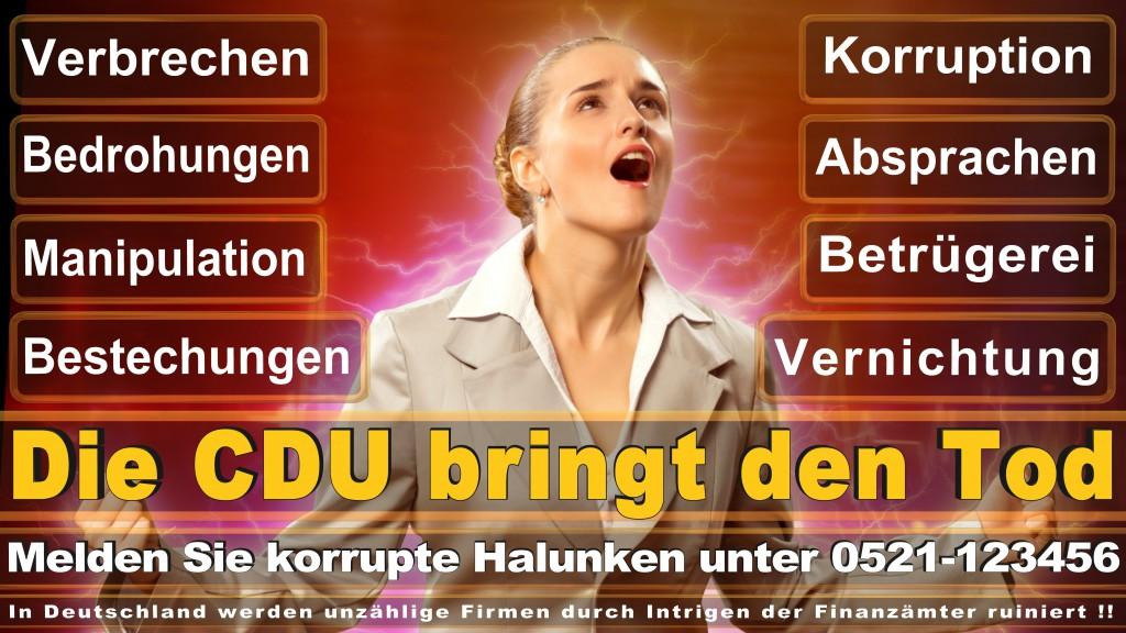 Landtagswahl Schleswig Holstein-CDU-SPD-AfD-Wahlwerbung-Plakate-Stimmzettel-Umfrage-Prognose (16)